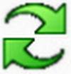 冰点下载器 3.2.16绿色版