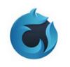 水狐浏览器Waterfox 56.0