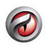 科摩多龙浏览器 80.0.3987.87
