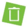 winsxs清理工具 8.29