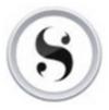 Scrivener 3最佳写作软件 3.0.0