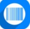 神奇条码标签打印软件 5.0.0.478