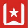 Wunderlist(多功能项目与个人工作管理器) 3.19.7