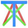 Tixati BT资源下载器 2.84.1