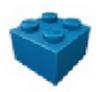 Lego Digital Designer乐高设计软件 4.3.10