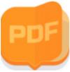 金舟PDF阅读器 2.1.6.0