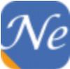NoteExpress 3.2.0.7