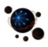 石青网站推广软件 2.0.9.2