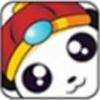 熊猫掌柜 4.1.4.2