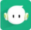 OPPO手机助手 3.8.7.2561