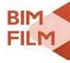 bimfilm虚拟施工动画软件 2.1