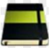 eREAD电子书阅读软件 1.0.21.0505