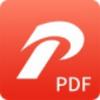 蓝山pdf阅读器 1.2.1