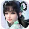 梦幻新诛仙电脑版 1.0.8.0624