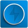 闪电浏览器 3.0