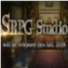 SRPG Studio RPG游戏制作工具 1.149