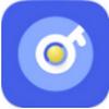 FoneLab iOS Unlocker(IOS解锁工具) 1.0.22