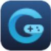 Gogo Steam助手 2.2.0.15