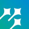 海王星辰 1.0.2