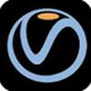 三维人物头像建模软件 3dmenow pro 2.0