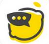 柠檬畅聊 3.0.6