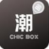 小潮盒 1.1.6