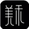 美禾 1.0.12