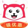 狸猫生活 v1.0.1