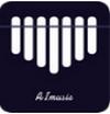 拇指琴调音器 1.1