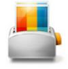 reaConverter Lite(图片转换软件) 7.657.0