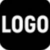 幂果logo设计 1.2.0