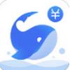 鲸算师 2.1.0