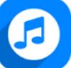 神奇电影原声提取软件 1.0.0.166