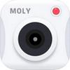 MolyCam相机 1.2.5