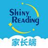 星耀悦读家长端 3.8.2
