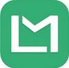 密信MeSign 1.4.2.0