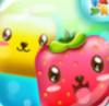 水果连连看 1.0.0.63
