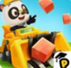 熊猫博士卡车队 1.2.0
